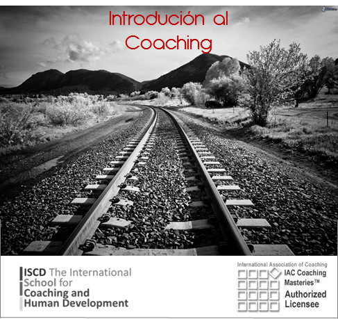 Introducción coaching
