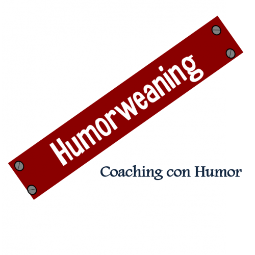 Humorweaning Coaching con Humor