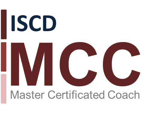 Master Certificated Coach