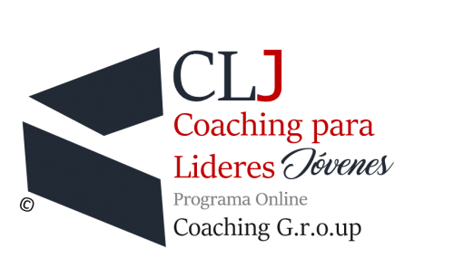 Coaching para Lideres Jóvenes Financiamiento